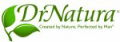 DrNatura.com offers a full range of all natural cleansing and body detoxification supplements. An herbal fiber colon cleanse can help you look and feel your best without taxing your system.