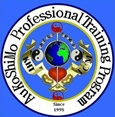 AuKoShimo Professional Training Program