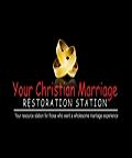 Christian Marriage restoration Station for Christian Relationship help